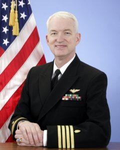Capt Jeff Tomlin